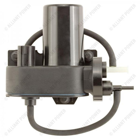 Vacuum Pump-Electronic - 7.3L Ford Powerstroke (1998-2003) / 6.0L And 4.5L Powerstroke