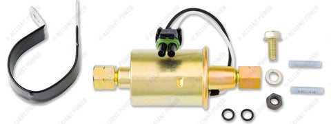 Fuel Transfer Pump - GM 6.5L (1994-1999)