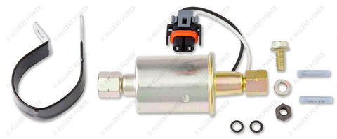 Fuel Transfer Pump - GM 6.6L DURAMAX (2001-2014)