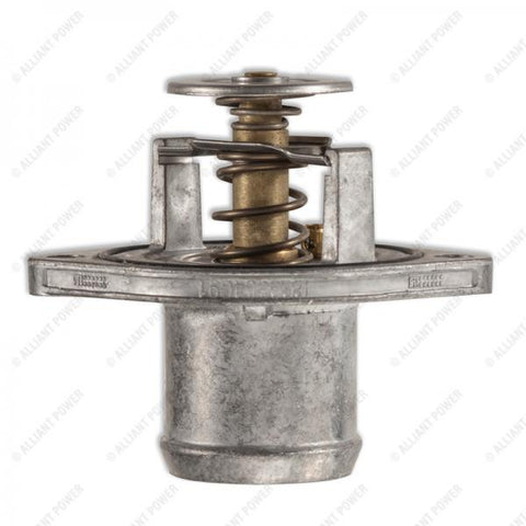 Thermostat - 6.0L And 4.5L Ford Powerstroke F Series (2003-2007), E Series (2004-2010)