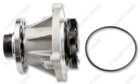 Water Pump - 6.0L And 4.5L Ford Powerstroke F 250 / F 550, Excursion (2003-07/19/2004), E Series  (2004-07/19/2004)