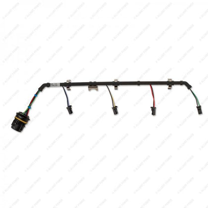 Injector Harness - LH - 6.4L power Stroke, NAVISTAR MAXXFORCE 7 (2008-2010)