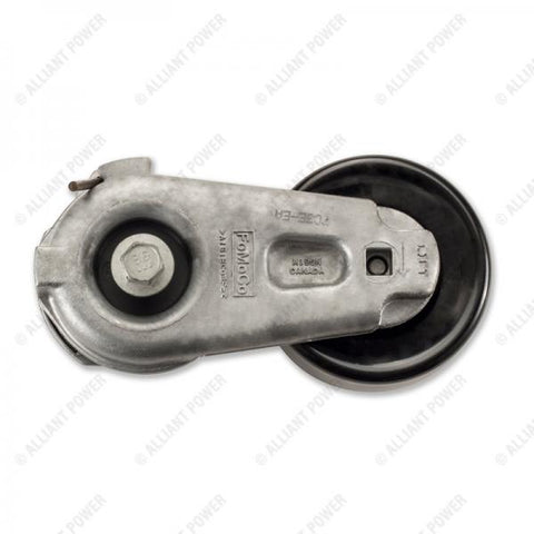 Belt Tensioner - 6.4L Power Stroke