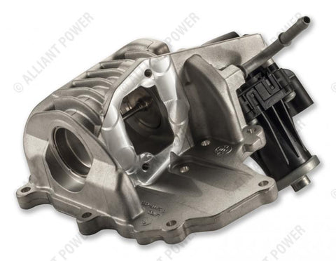 Exhaust Gas Recirculation (EGR) Valve - 6.7L Power Stroke