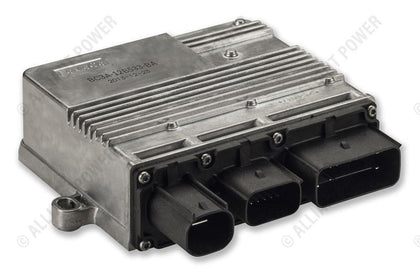 Glow Plug Control Unit - 6.7L Power Stroke