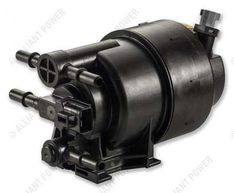 Fuel Transfer Pump - 6.7L Power Stroke