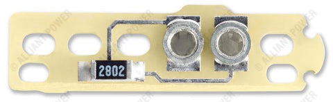 Calibration Resistor #6 GM 6.5L