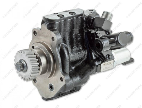 16cc Remanufactured High-Pressure Oil Pump NAVISTAR DT570, HT570 (2004-2006)