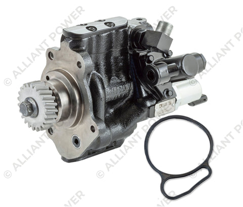 16cc Remanufactured High-Pressure Oil Pump NAVISTAR MAXXFORCE 9/10 (2007-2010)