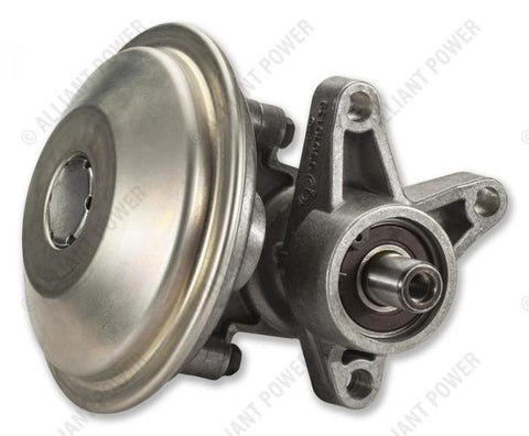 Vacuum Pump-Mechanical - 7.3L Ford Powerstroke (1994-1998)