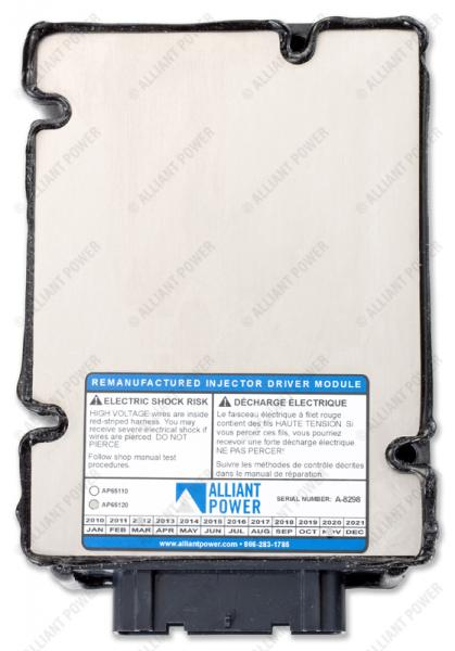 Remanufactured Injector Drive Module (IDM) - 7.3L Ford Powerstroke