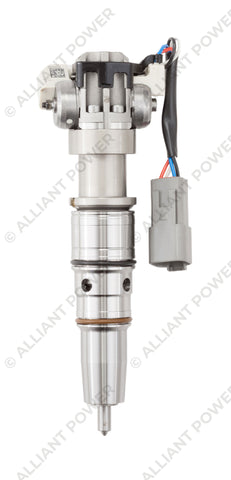 New PPT G2.9 BANG Injector - NAVISTAR DT570 (2006)
