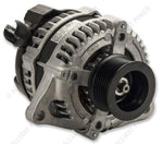 Alternator - 6.7L Powerstroke