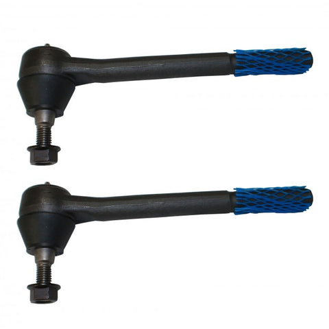 OUTER TIE RODS - 07-13 Chevy 1500 2WD/4WD