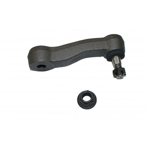 IDLER ARM FOR GM 1999-2010 HD