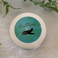 Load image into Gallery viewer, Event Soy Wax Candle Travel Tin