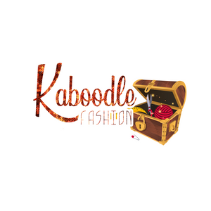 Kaboodle Fashion