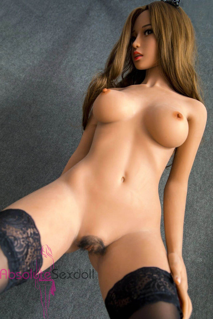 Debra 157cm C-Cup Pretty Babe Sex Doll