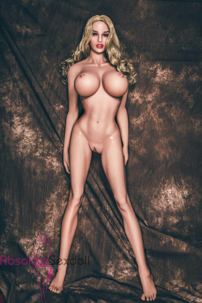 Candice 165cm Super Model Sex Doll