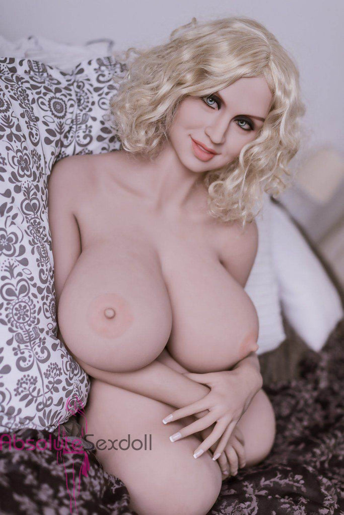Catherine 85cm M-Cup Torso Sex Doll
