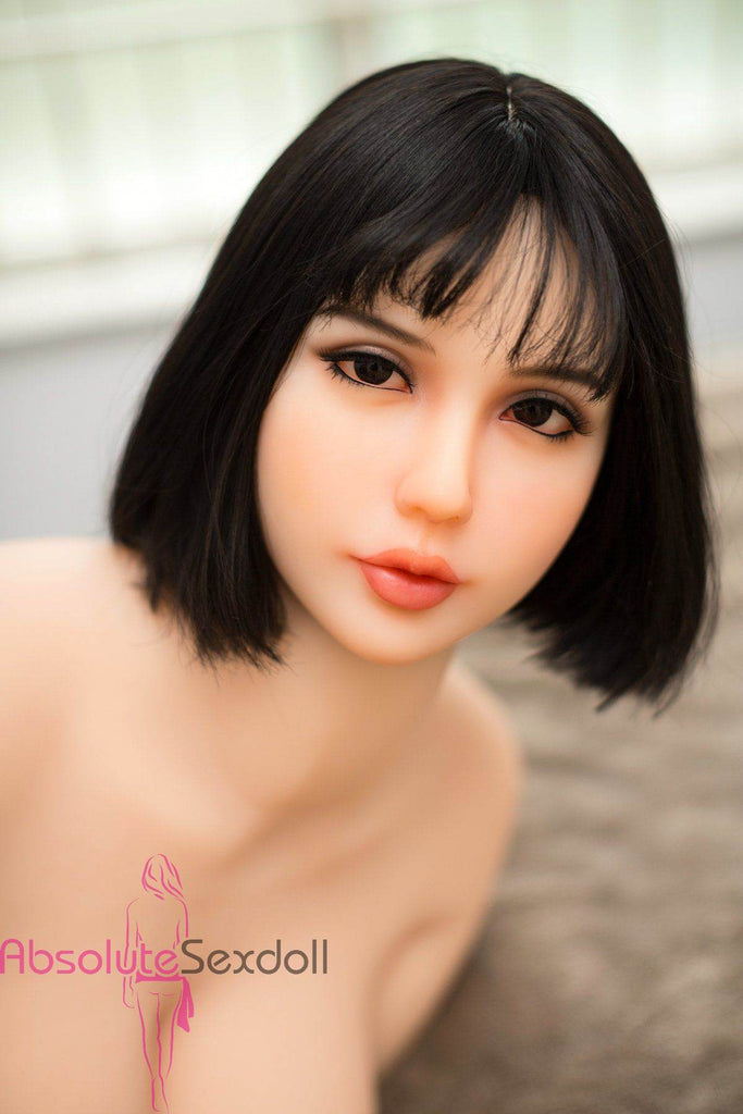 Ryleigh 168cm E-Cup Kissable Sex Doll