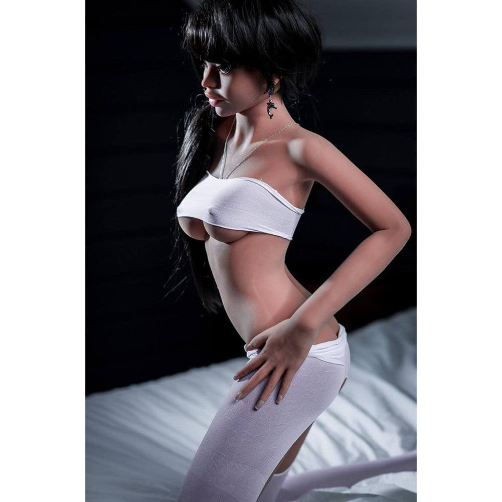 Hadley 125cm 4ft1 Fantasy Sex Doll