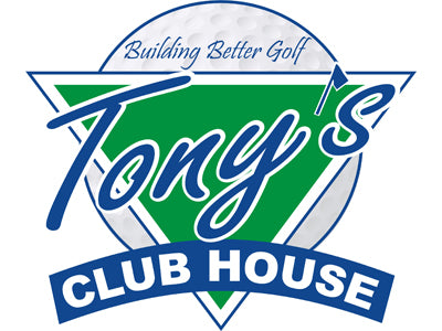 Tonys Club House