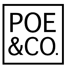 poe and co. catering, private chef, meal delivery santa barbara, montecito, ojai
