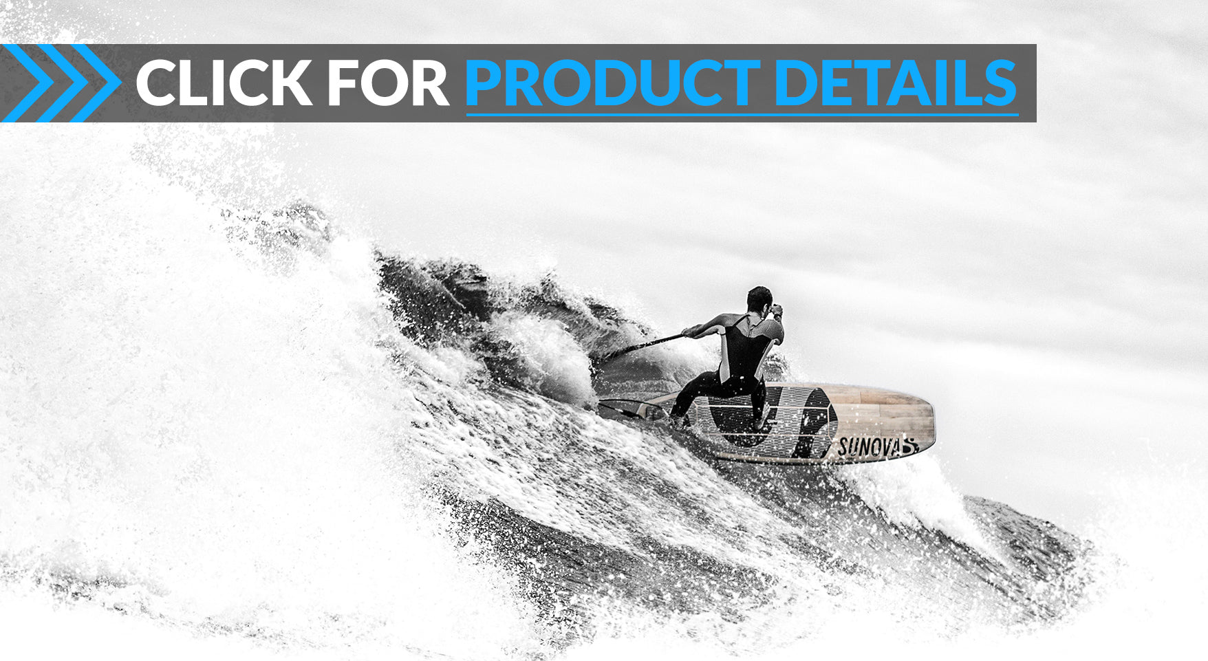 SUP Surfing Product Details