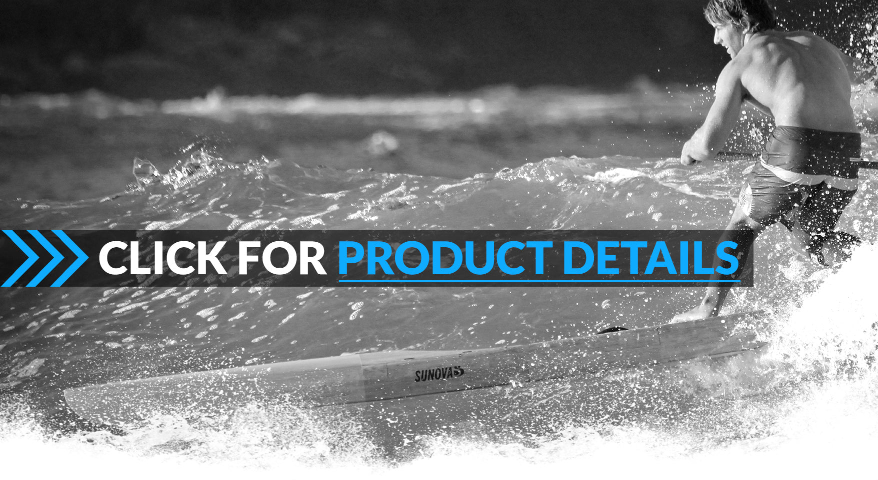 Surf Racing Product Details