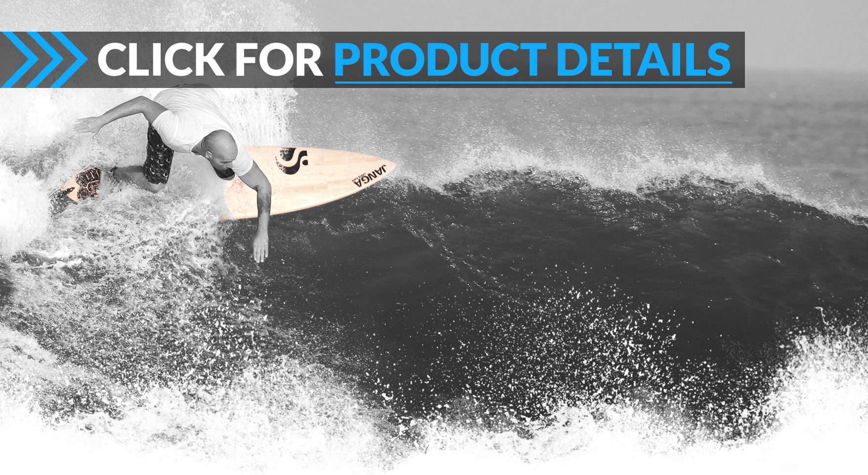 Surf Boards Product Details