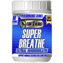 Super Breathe