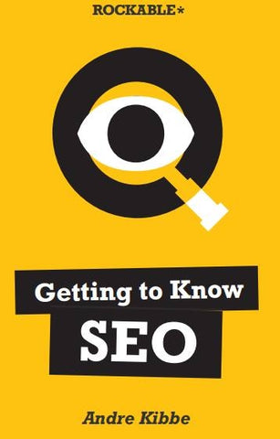 Getting to Know SEO - Zipsite