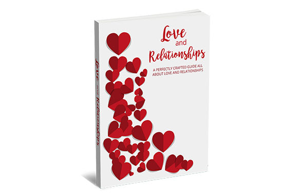 Love and Relationships - Zipsite