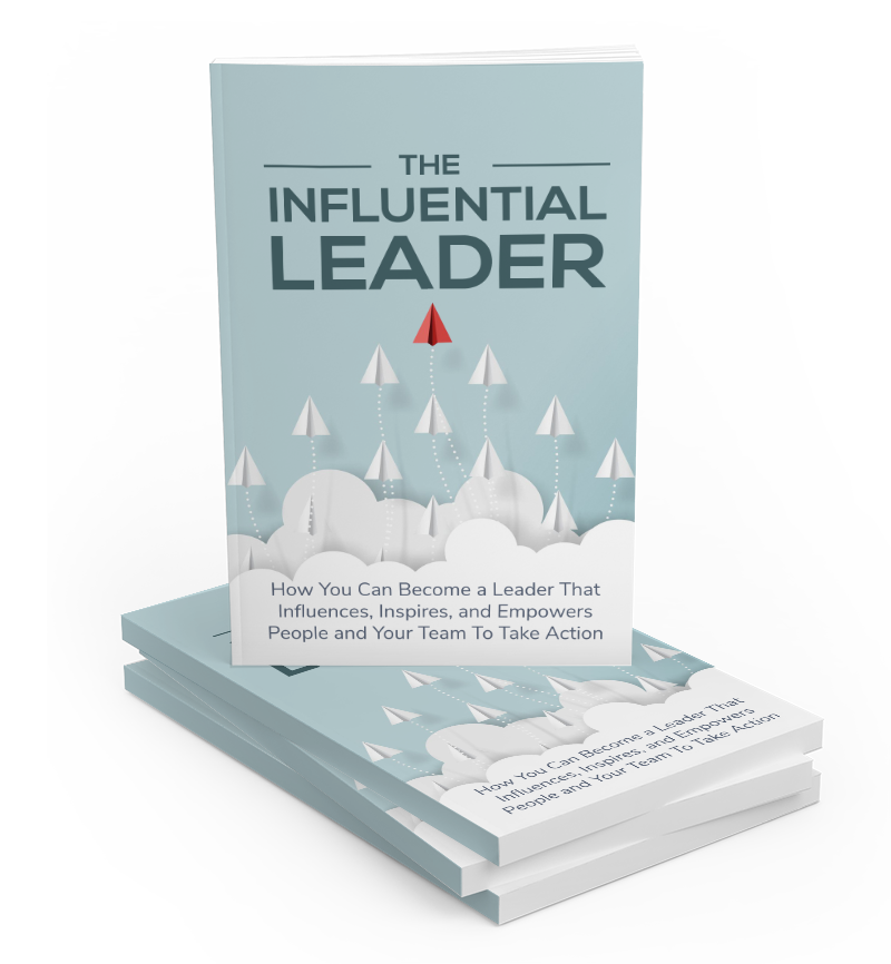 The Influential Leader - Zipsite