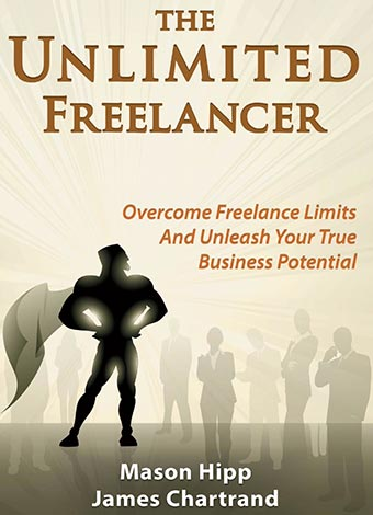 The Unlimited Freelancer - Zipsite