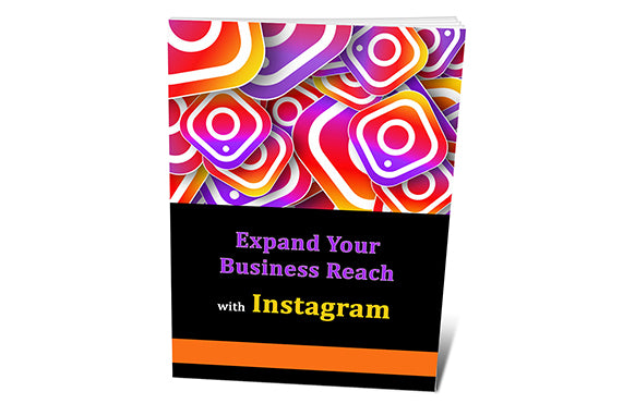 Using Instagram To Expand Your Business Reach - Zipsite