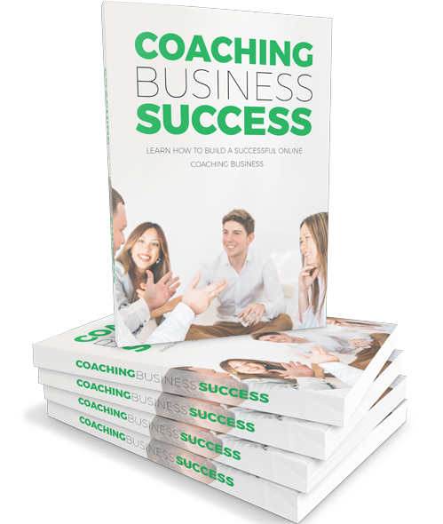 Coaching Business Kit