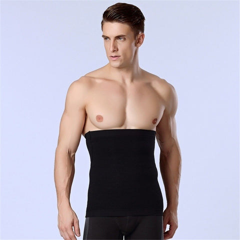 Breathable Slimming Belt
