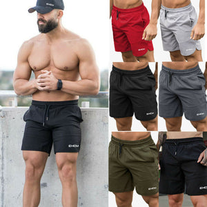 Mens Summer Sport Short