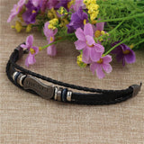 Multilayer DIESEL Bracelet for Men