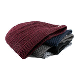 Winter Hat Skullies Beanies Gorras Bonnet Knitted