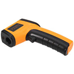 GM320 Infrared Thermometer Non-contact Temperature Tester
