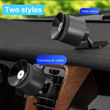 Car Phone Holder For iPhone 11 Pro XS Max Xiaomi Samsung