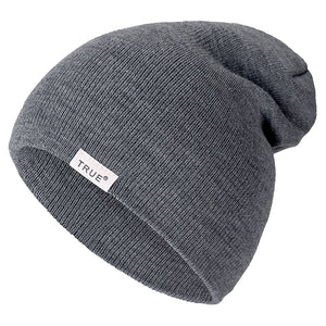 Brand New Fashion Unisex Beanies