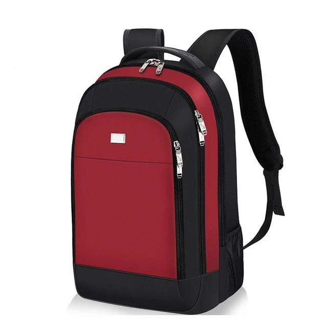 New Large Capacity Backpack