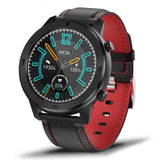 Fitness Tracker Wearable Devices Heart Rate Monitor ECG Detection Sport Smartwatch
