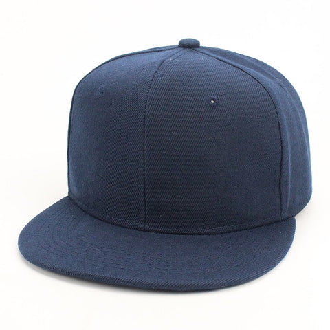Hot Brand New Hip Hop Snapback Cap