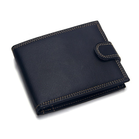 Brand New Fashion Vintage Wallet