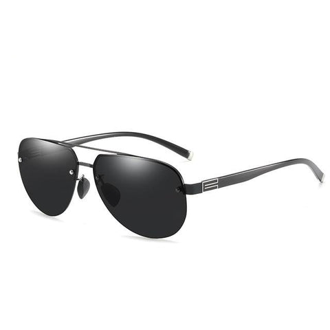 2020 Classic Photochromic Polarized UV400 Sunglasses